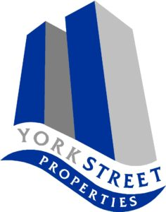 York Street - Leading Development Opportunity